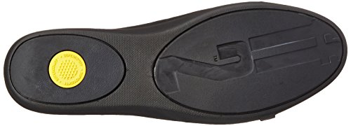Loafers F Fitflop Women's Black Black pop qYqanHt