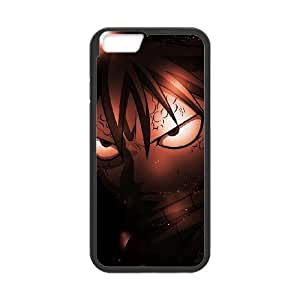 iPhone 6 4.7 Inch Phone Case Fairy Tail SH16433