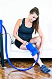 BelugaPRO Arctic Flow Therapy System with Knee Wrap