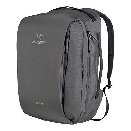 [アークテリクス]Arc'teryx Blade 28 Backpack ブレード 28 バックパック リュック 16178 Pilot [並行輸入品] B07KP4YKV2