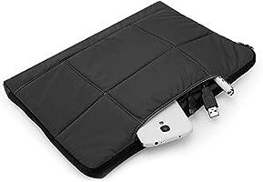 2 in1 - Funda Acolchada para Tablet Lenovo Yoga/Lenovo Tab ...