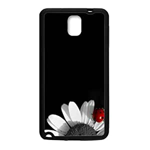 ORIGINE septempunctata Phone Case for Samsung Galaxy Note3