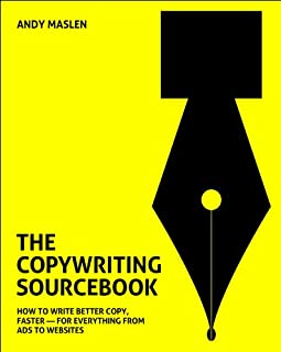write to sell the ultimate guide to great copywriting amazon co uk rh amazon co uk