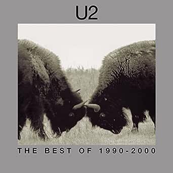 The Best Of 1990-2000 & B-Sides de U2 en Amazon Music - Amazon.es