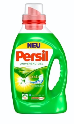 persil-gel-liquid-laundry-detergent-15liter-liquid-by-persil