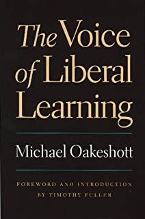 oakeshott rationalism in politics and other essays for scholarships