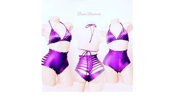 79256fe6d4a7c Amazon.com  Exotic Dancewear