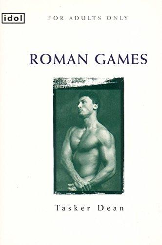 Roman Games (Idol)