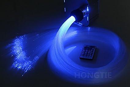 Led fiber optic star ceiling lights kit 5m075mm10mm15mm led fiber optic star ceiling lights kit 5m075mm10mm15 aloadofball Images