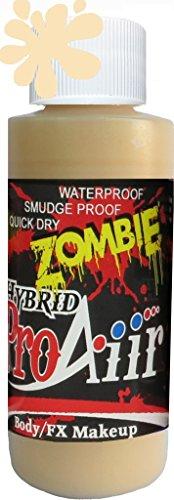 face-painting-makeup-proaiir-waterproof-makeup-42-oz-120ml-zombie-pale-dead