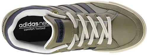Adidas Cacity Zapatillas Multicolor Hombre Para Deporte De qRrvw7Fq
