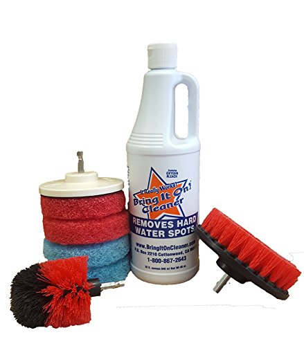 water-spot-remover-plus-drill-brushes-and-pads-home-deep-cleaning-kit-for-kitchen-and-bathroom-clean
