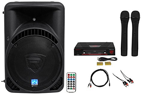 rockville-powered-15-iphone-ipad-android-laptop-tv-karaoke-machine-system