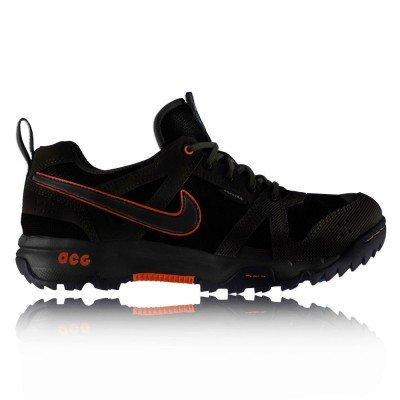 37240de6d14 Nike Rongbuk GORE-TEX Waterproof Running Shoes (Small Sizes) - 6.5 ...