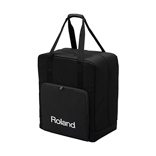 Large Drum Bag Set - Roland Drum Set Bag (CB-TDP)