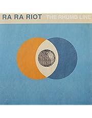Rhumb Line (Vinyl)