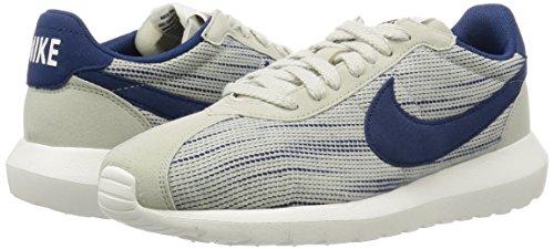 Blue Deporte 819843 Bone Para Zapatillas Nike Blanco Mujer De 006 Black Sail Coastal light w6xHAqIP