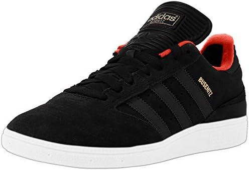 Amazon.com   adidas Busenitz Black