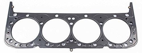 Cometic C5248-080 Head Gasket by Cometic Gasket (Image #1)