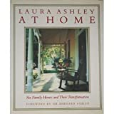 Laura Ashley at Home, Laura Ashley, 0517569736