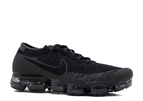 a81bc0f894394 Galleon - Nike Air Vapormax Flyknit - 849558 007