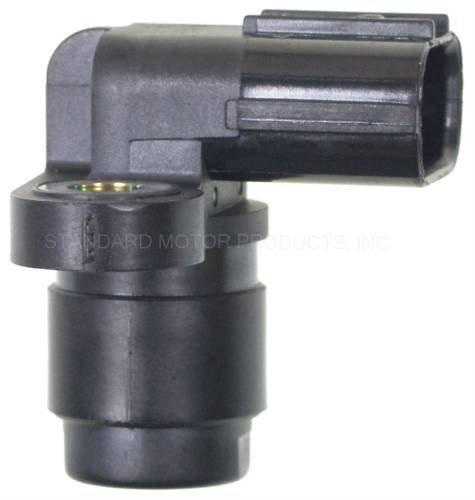 Standard Motor Products PC657 Camshaft Sensor Standard Ignition