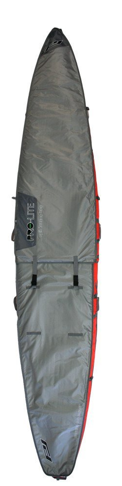 Pro-Lite SUP Session Split Race/Touring Bag by Pro-Lite (Image #1)