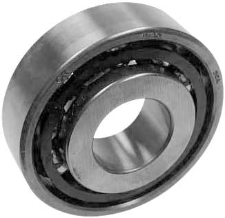 SKF B41 Ball Bearings//Clutch Release Unit