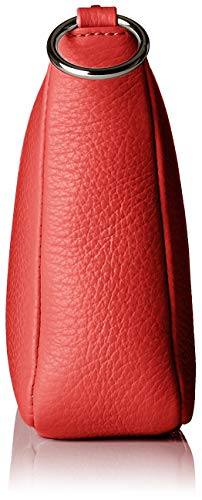 Red Shoulder Mini Bright HUGO Mayfair Red Women's Bag Bag wYxB1O