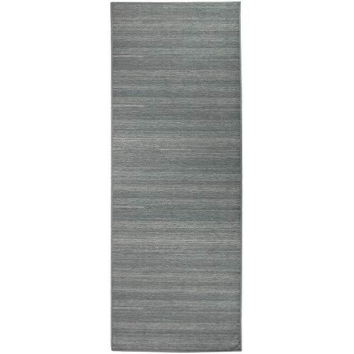 Top 10 best washable rug runner 2.5 x 7
