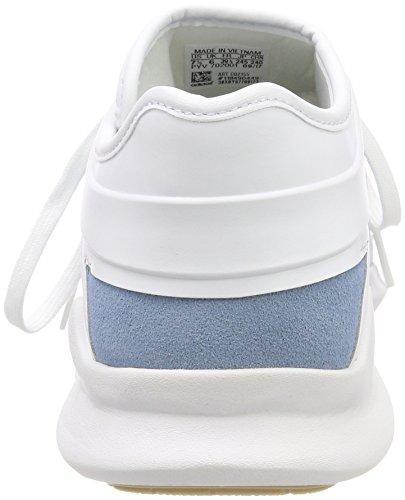 000 Væddeløb Kvinder Negbas ftwbla Hvide Adv Adidas Til Sko Eqt Azucen Fw1aOqR