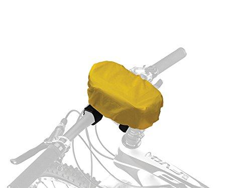 Scicon SC064010506 Borsello Borsello Borsello Porta Cellulare da Manubrio | Prima classe nella sua classe  | Ottima qualità  | Alta qualità ed economia  | Abbiamo Vinto La Lode Da Parte Dei Clienti  | Portare-resistendo  802566