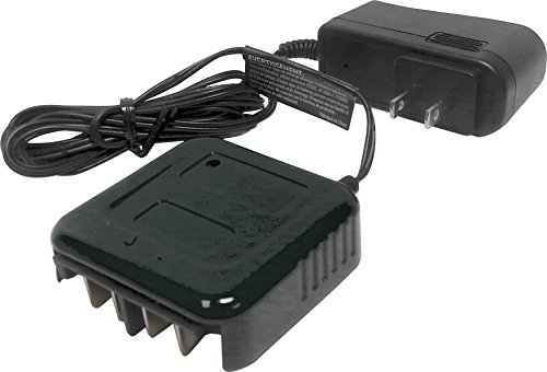 we20vch battery charger