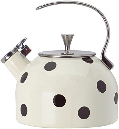 ksny-all-in-good-taste-856751-metal-deco-dot-kettle-no-color