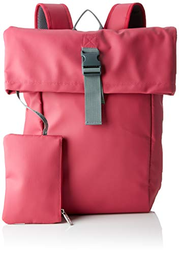 jazzy b M Zaini 12x46x41 Unisex Rosa Jazzy Cm Collection Adulto Bree Punch T H X 93 S19 Backpack wPBpX64q