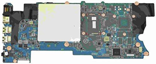 827522-601 HP Envy x360 Convertible M6-W101DX Laptop Motherboard w/ Intel i5-5200U 2.2GHz CPU - Hp Envy M6 Motherboard