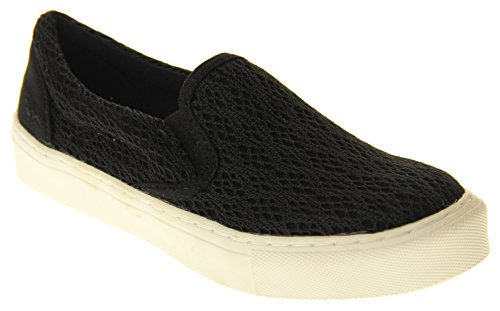 Footwear Footwear Donna Studio Espadrillas Espadrillas Donna Nero Studio CznqAUCxw