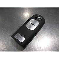 Mazda CX-5 2013-2016 New OEM key less transmitter remote fob KDY3-67-5DY