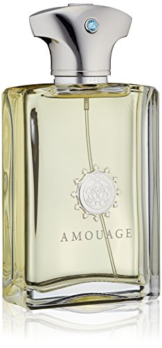 AMOUAGE Men's Ciel Eau de Parfum Spray, 3.4 fl. oz.