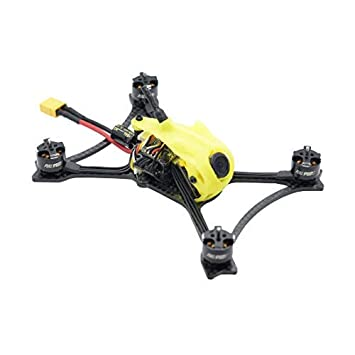 FullSpeed ??Toothpick Pro FPV Racing Drone PNP BNF 2-4S Quadcopter ...