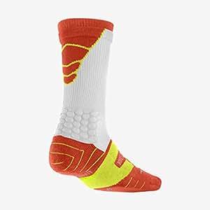 Nike vapor football socks #SX4692-183(M)