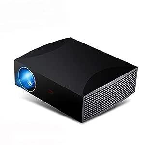 Xxw Vivicine F30 1920X1080 Full HD Projector, HDMI USB PC 1080p ...