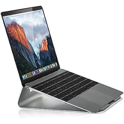 mount-it-tilted-laptop-riser-compatible
