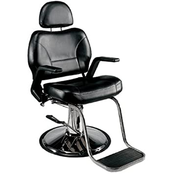 Charmant Hydraulic All Purpose Chair Barber Styling Threading Chair