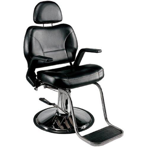 amazon com hydraulic all purpose chair barber styling threading