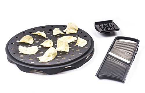 Buy silicon microwave chip maker