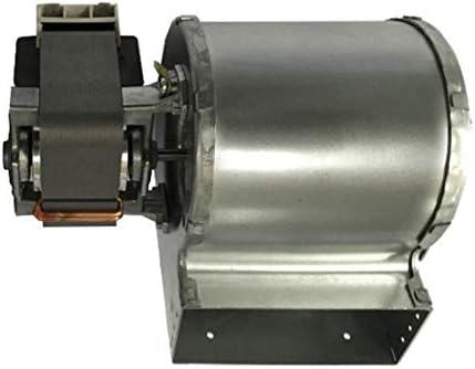 Easyricambi Ventilador Hojas Emmevi fergas 260506 CFO-da 80 X 83 ...