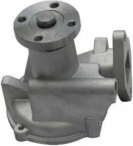 - Gates 41010 Water Pump