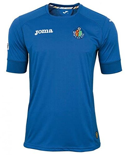 fan products of Getafe Home Soccer Shirt 2012/13