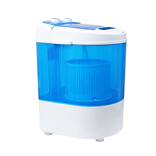 homeleader-w01-012-mini-washing-machine-portable-and-compact-laundry-washer-with-66lbs-capacity-sing